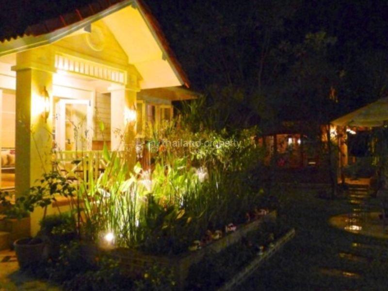 2-bedroom-house-for-sale-in-baan-wangtan-2