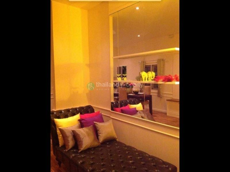 2-bedroom-house-for-sale-in-baan-wangtan-4