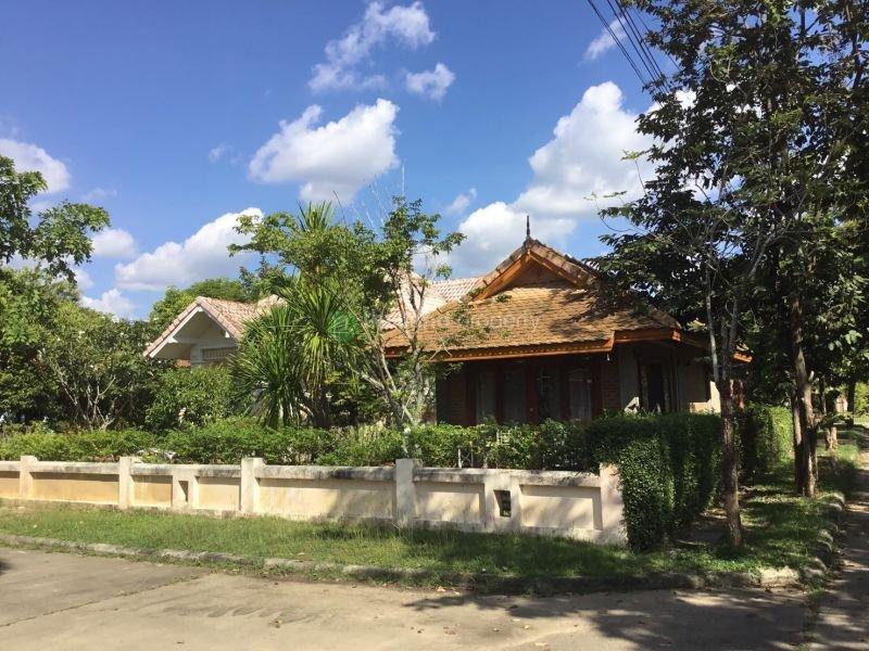 2-bedroom-house-for-sale-in-baan-wangtan-5