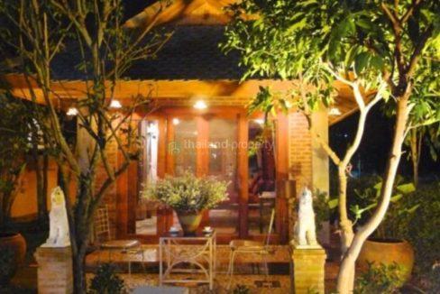 2-bedroom-house-for-sale-in-baan-wangtan-6