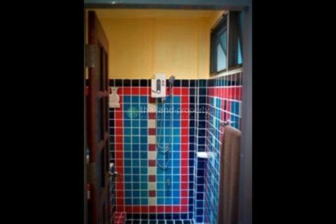 2-bedroom-house-for-sale-in-baan-wangtan-8