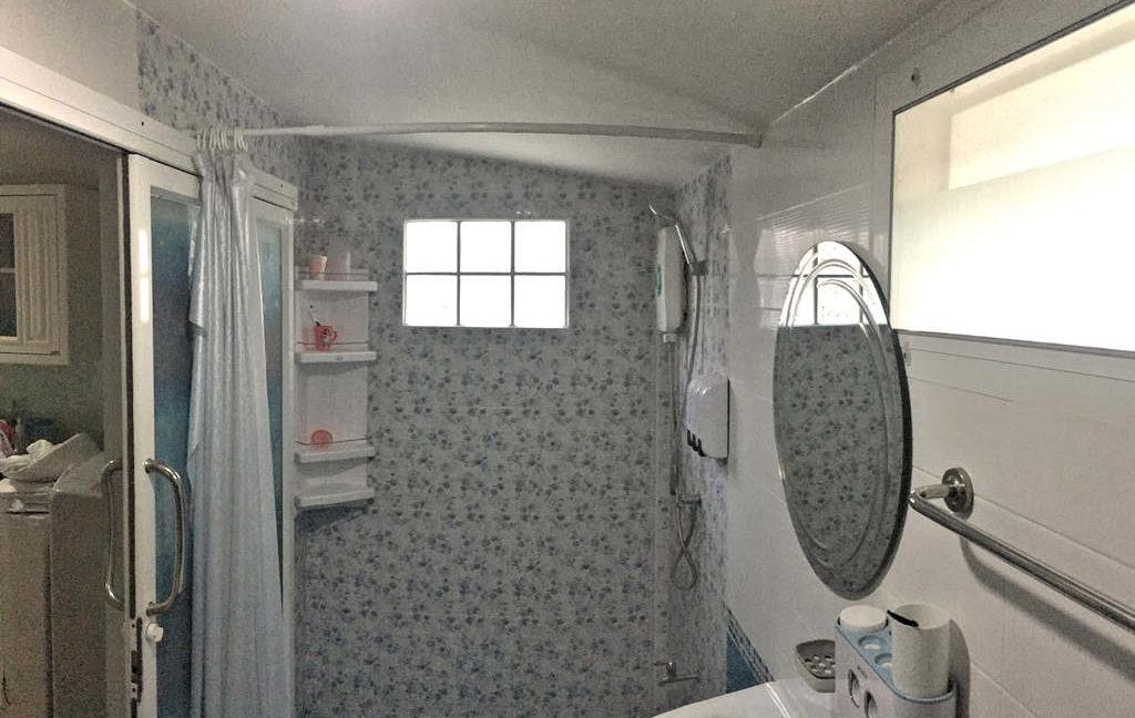 2 bedroom house for sale rent san kamphaeng 4