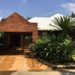 Three Bedroom Single Storey House For Sale