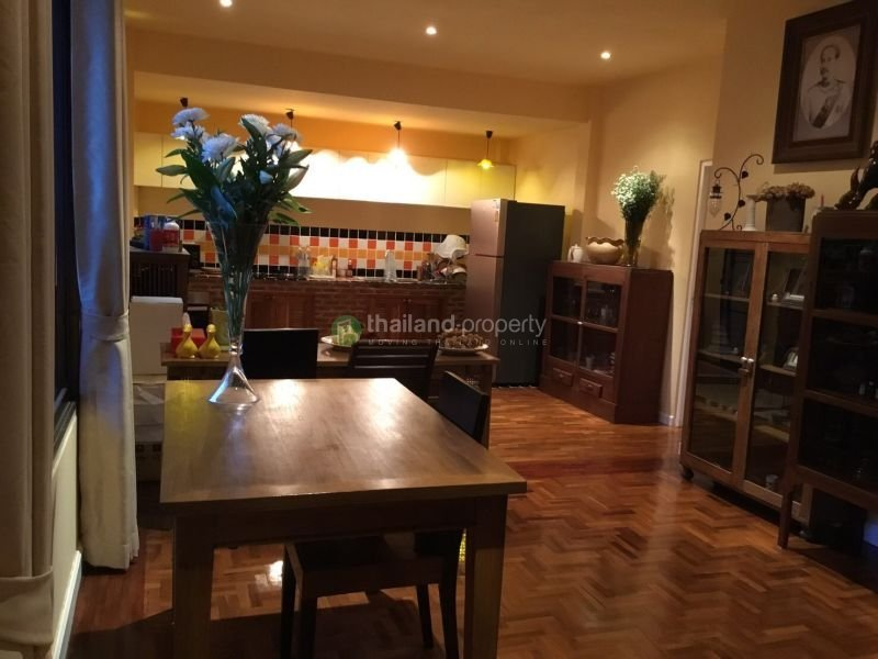 3-bedroom-house-for-sale-in-baan-wangtan-13