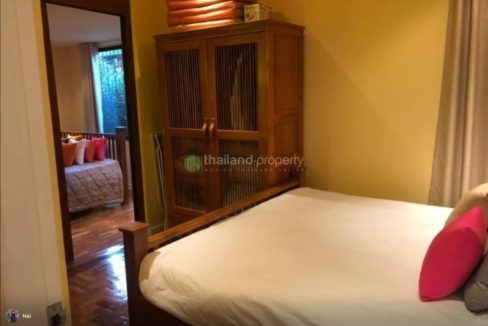 3-bedroom-house-for-sale-in-baan-wangtan-14