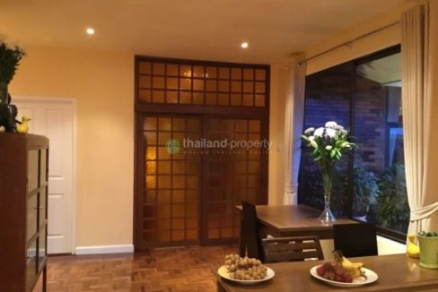 3-bedroom-house-for-sale-in-baan-wangtan-15