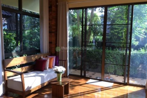 3-bedroom-house-for-sale-in-baan-wangtan-17