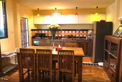 3-bedroom-house-for-sale-in-baan-wangtan-19
