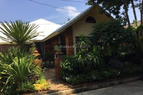 3-bedroom-house-for-sale-in-baan-wangtan-2