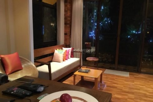 3-bedroom-house-for-sale-in-baan-wangtan-21