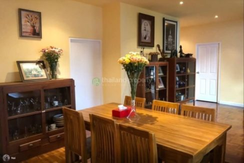 3-bedroom-house-for-sale-in-baan-wangtan-22