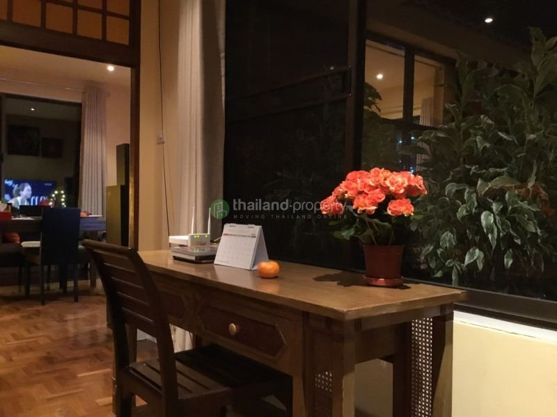 3-bedroom-house-for-sale-in-baan-wangtan-23