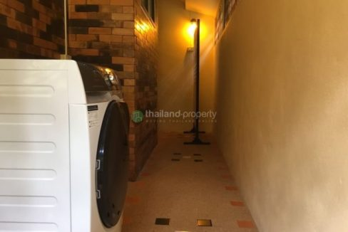 3-bedroom-house-for-sale-in-baan-wangtan-25