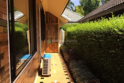 3-bedroom-house-for-sale-in-baan-wangtan-5