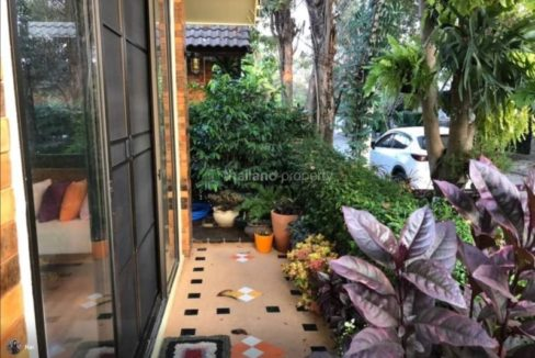 3-bedroom-house-for-sale-in-baan-wangtan-7