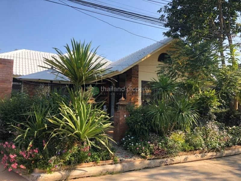 3-bedroom-house-for-sale-in-baan-wangtan-8