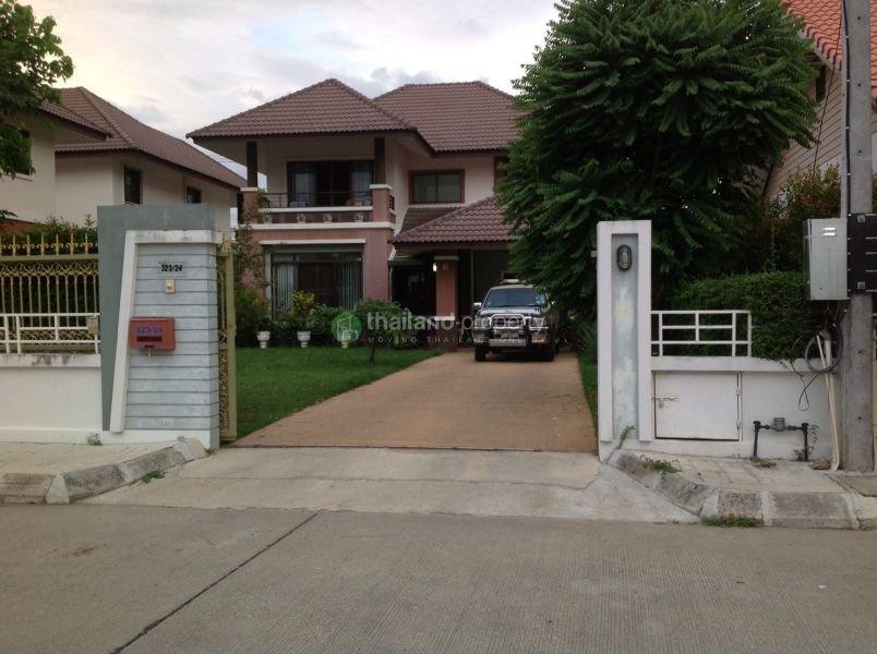 3-bedroom-house-for-sale-in-koolpunt-ville-1