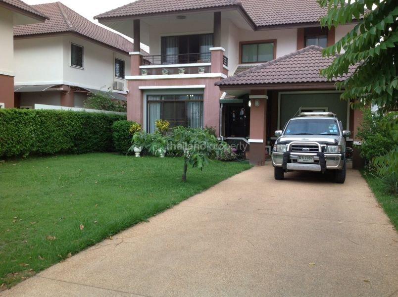 3-bedroom-house-for-sale-in-koolpunt-ville-2