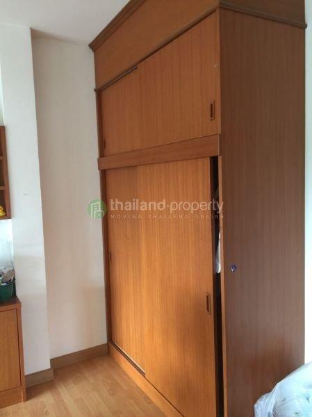 3-bedroom-house-for-sale-in-koolpunt-ville-7