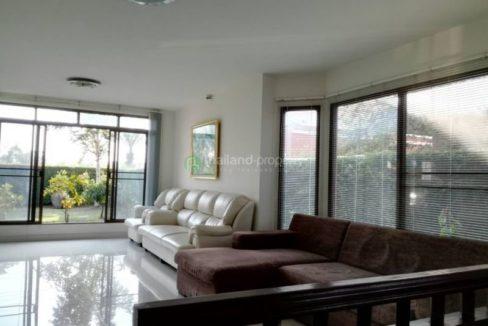 3-bedroom-house-for-sale-in-koolpunt-ville-9