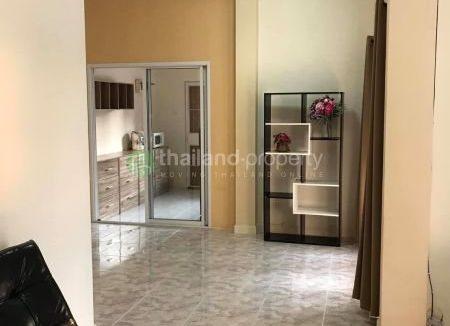 3-bedroom-house-for-sale-or-rent-in-koolpunt-ville-10