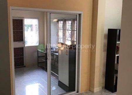 3-bedroom-house-for-sale-or-rent-in-koolpunt-ville-14