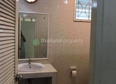 3-bedroom-house-for-sale-or-rent-in-koolpunt-ville-3
