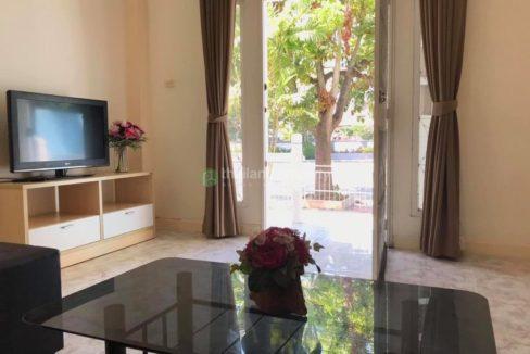 3-bedroom-house-for-sale-or-rent-in-koolpunt-ville-8