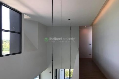 3-bedroom-pool-house-for-sale-in-chiang mai-10