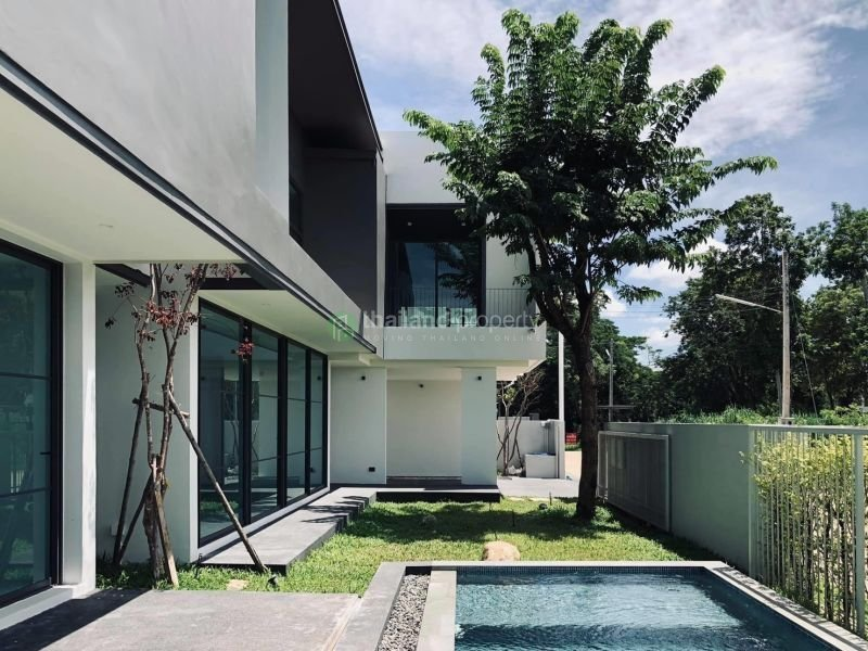 3-bedroom-pool-house-for-sale-in-chiang mai-2
