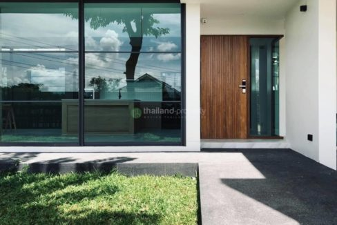 3-bedroom-pool-house-for-sale-in-chiang mai-4