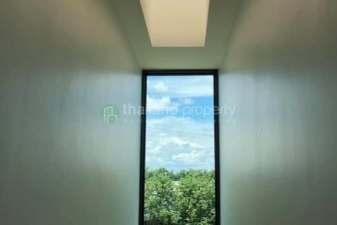 3-bedroom-pool-house-for-sale-in-chiang mai-6