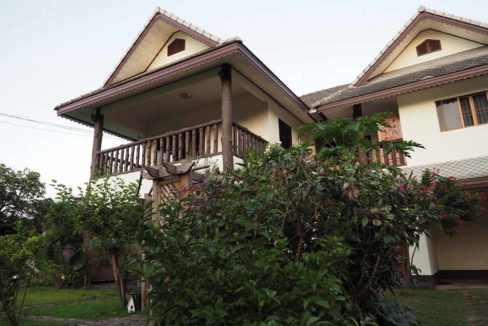 5 bedroom pool villa for rent faham 10