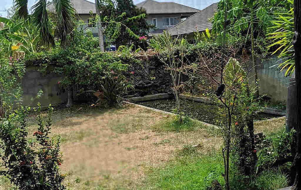 5 bedroom pool villa for rent faham 14
