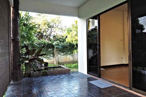 5 bedroom pool villa for rent faham 15