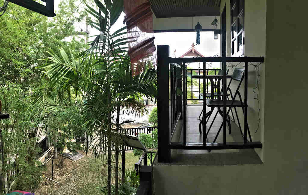 8 bedroom guest house for rent in chiang mai 16