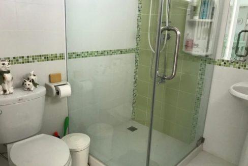Nonnipa MaeJo for sale 3bed 2 bath_200722_16