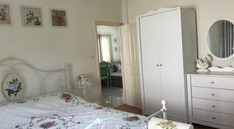 Nonnipa MaeJo for sale 3bed 2 bath_200722_5