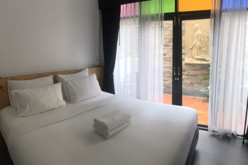 boutique hotel for sale in chiang mai 11