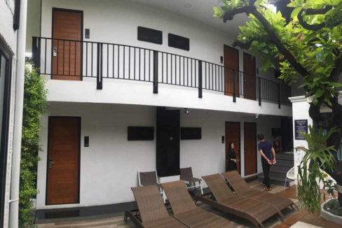 boutique hotel for sale in chiang mai 14