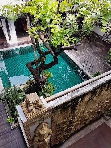 boutique hotel for sale in chiang mai 3