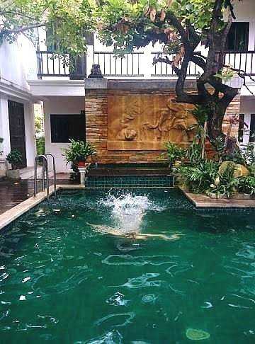 boutique hotel for sale in chiang mai 4
