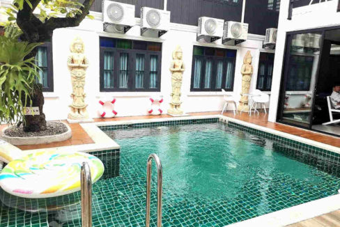 boutique hotel for sale in chiang mai 5