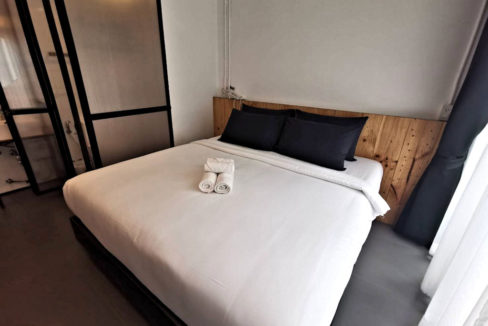boutique hotel for sale in chiang mai 6