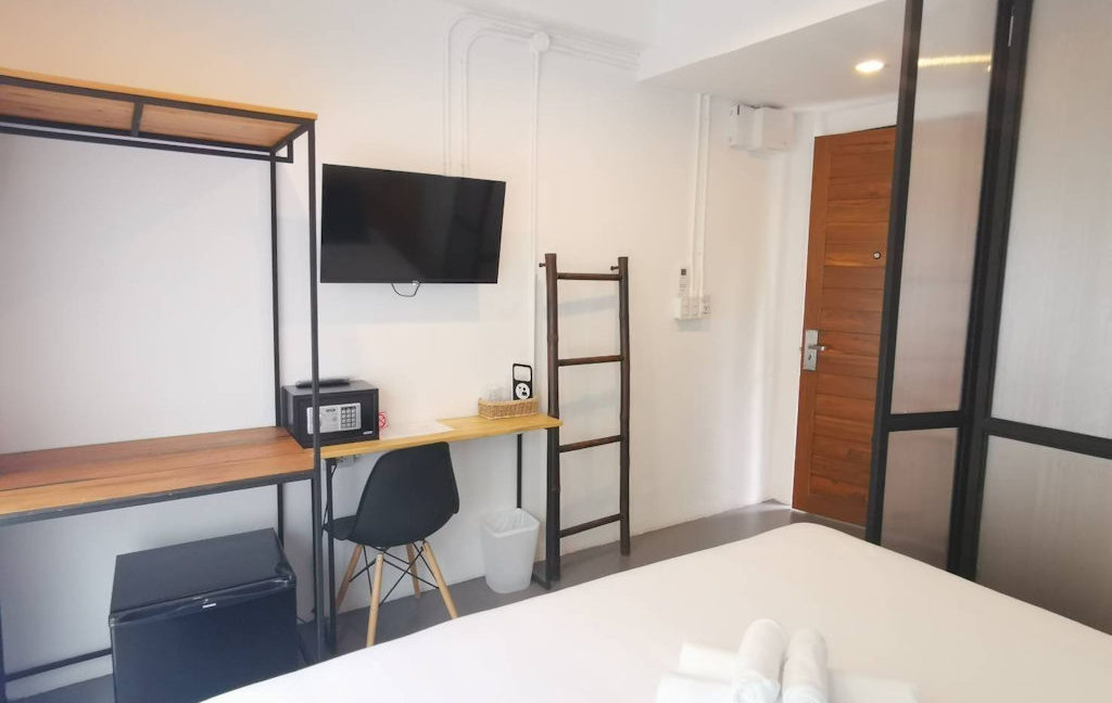 boutique hotel for sale in chiang mai 8