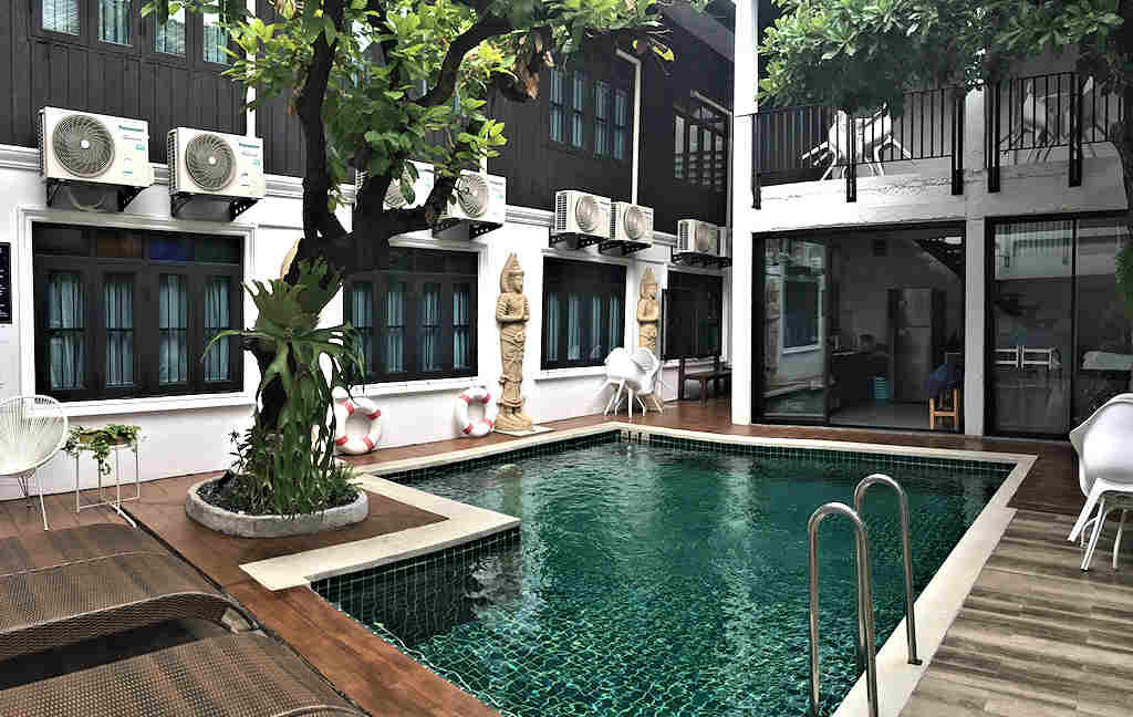 boutique hotel for sale in chiang mai 9