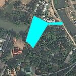 Amazing Land For Sale In Pai With Project plans