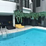 Modern and Newly Build Hotel Sale Chiang Mai City