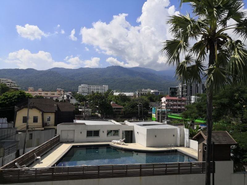 1-bedroom-condo-for-sale-or-rent-in-suthep-chiang-mai-2