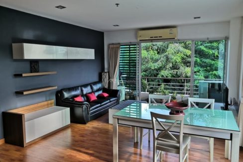 1-bedroom-condo-for-sale-or-rent-in-suthep-chiang-mai-3